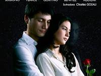 Download film Rasa (2009)
