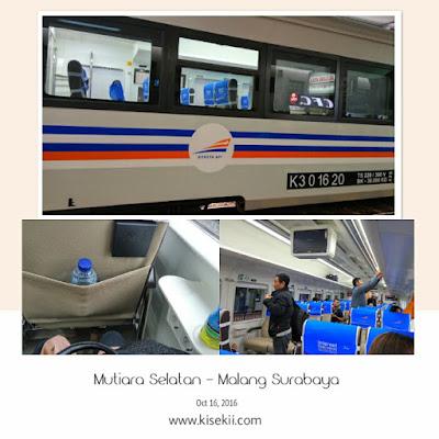 Mutiara-Selatan-Malang-Surabaya