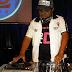 Kau Tercipta Bukan Untukku Remix DJ ACIK RMX™