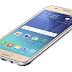 Ciri-ciri Samsung Galaxy J5 Palsu