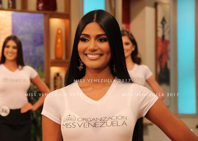 18 years old venezuelan electronic - 2 8