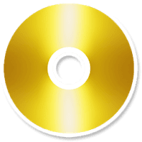 Power ISO v6.1 - PC (Download Completo em Torrent)
