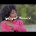 VIDEO Gospel | Angel Benard - Utukumbuke  | Download Mp4