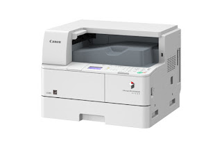 Canon imageRUNNER 1435P Driver Download Windows, Canon imageRUNNER 1435P Driver Download Mac