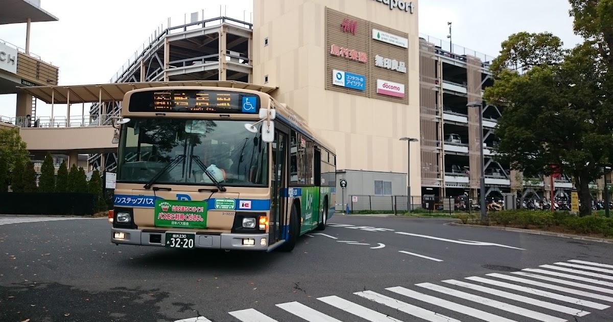Ikea 港北 バス 新横浜駅⇔IKEA港北 シャトルバス時刻表