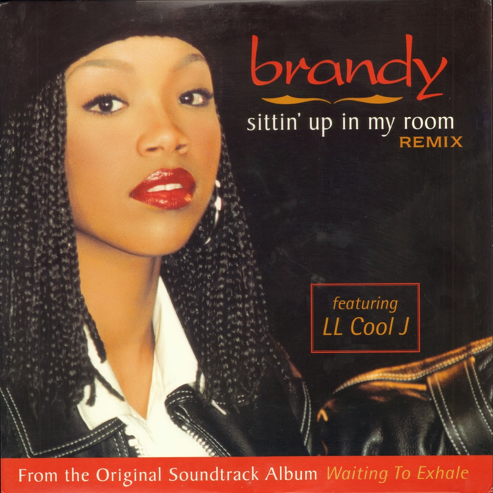 Room 215 Rip Ost: THE CRACK FACTORY: Brandy-Sittin_Up_In_My_Room_(Remix