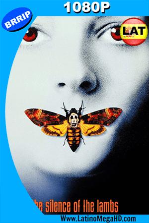 El Silencio De Los Inocentes (1991) Latino HD 1080P ()