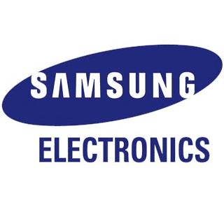 Lowongan Kerja untuk Lulusan SMA di PT Samsung Electronics Indonesia Februari 2017