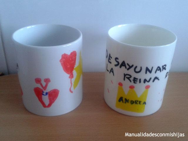 Tazas-para-regalar-con-rotuladores-de-ceramica