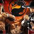 Kumpulan Cheat Mortal kombat Shaolin Monks Lengkap