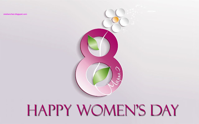womens day, happy womens day, womans day, happy womans day, womens day 2017, international womens day 2017, womens day messages, womens day sms, womens day facebook messages, womens day whatsapp messages, womens day wishes, womens day quotes, womens day greetings, womens day images