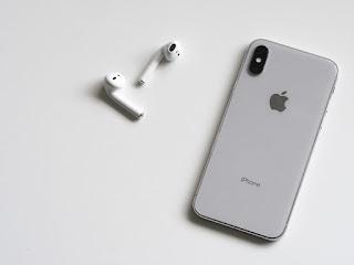 upcoming smartphones 2019 in india,upcoming mobiles 2019 hindi