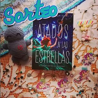https://www.instagram.com/p/BgGcyhDjoi8/?taken-by=nadando_entre_palabras