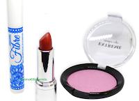 Logo Extreme Makeup : vinci gratis un kit di prodotti