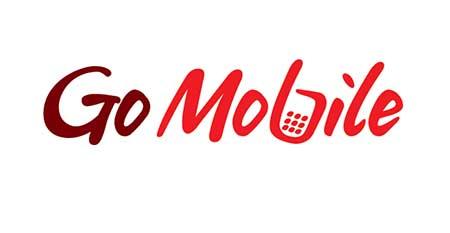Solusi Lupa User ID Aplikasi Go Mobile CIMB Niaga