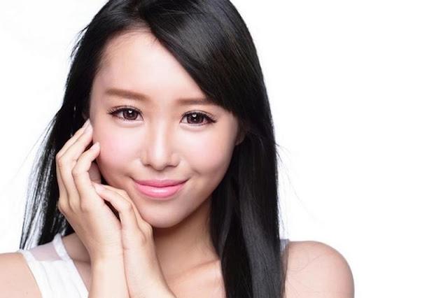 ماهو سر النساء اليابانيات لظهورهن بمظهر أصغر سنا؟
