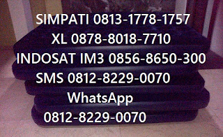 harga murah Kasur Angin, Kasur Busa, Extra Bed, Sewa Kasur Jakarta, Bekasi, Depok, Tangerang, Bogor