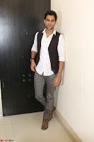 Gurmeet Choudhary 04.JPG