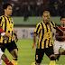 Pelatih Malaysia Akui Timnas Indonesia Bermain Lebih Baik