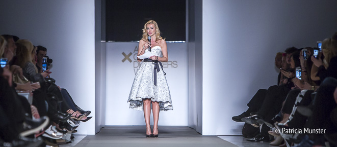 Tonia Fouseki - Athens Xclusive Designers Week - AXDW