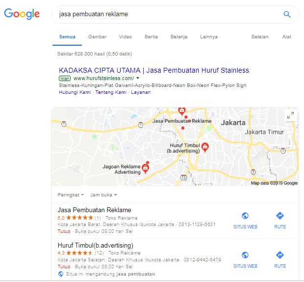 Apa Itu Google Ads, Google Ads, Jasa Pasang Google Adwords