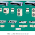 Thiết kế hệ thống Điều hoà không khí cho xí nghiệp lắp ráp đồ điện tử của tỉnh Hải Dương