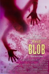 Watch The Blob Online Free in HD