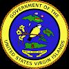 Logo Gambar Lambang Simbol Negara Kepulauan Virgin Amerika Serikat PNG JPG ukuran 100 px