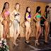 Modelos são eleitos Miss e Mister Filadélfia 2017; veja fotos