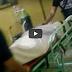 ACTUAL FOOTAGE: Hastag Franco Hernandez After Incident