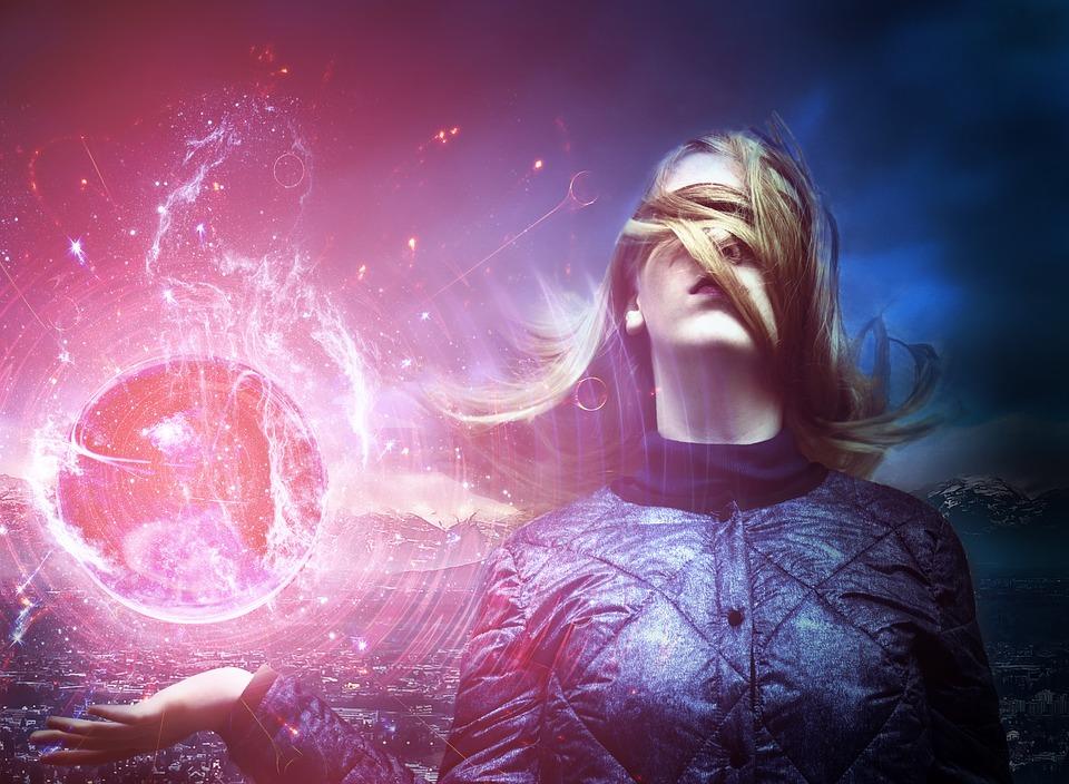 Astral Seyahat Nedir? Nasıl Yapılır?
