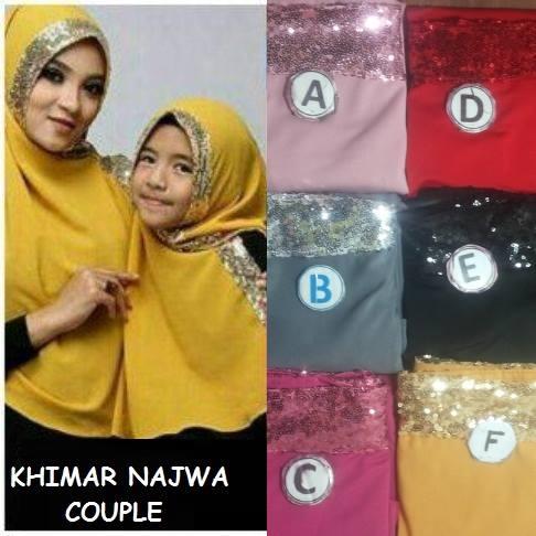 distributor kerudung murah surabaya, grosir kerudung hijab murah