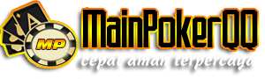 Website Judi Domino QQ Dan Poker Online Paling Terpercaya