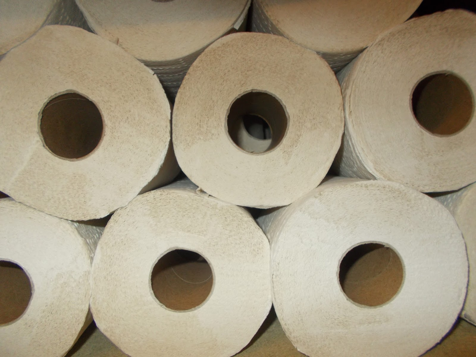 toilettenpapier ohne plastik