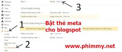 kiem tien online, kiếm tiền online, kiếm tiền trên blogspot, seo blogspot