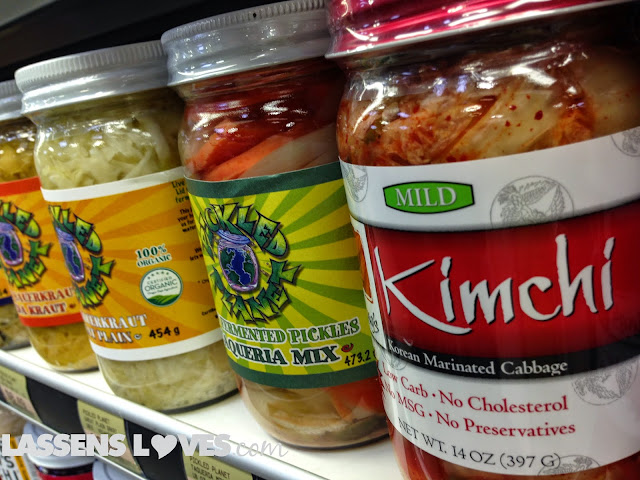 fermented+foods, digestive+health, live+cultures