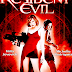 Resident Evil: O Hóspede Maldito - Dublado (2002) HD