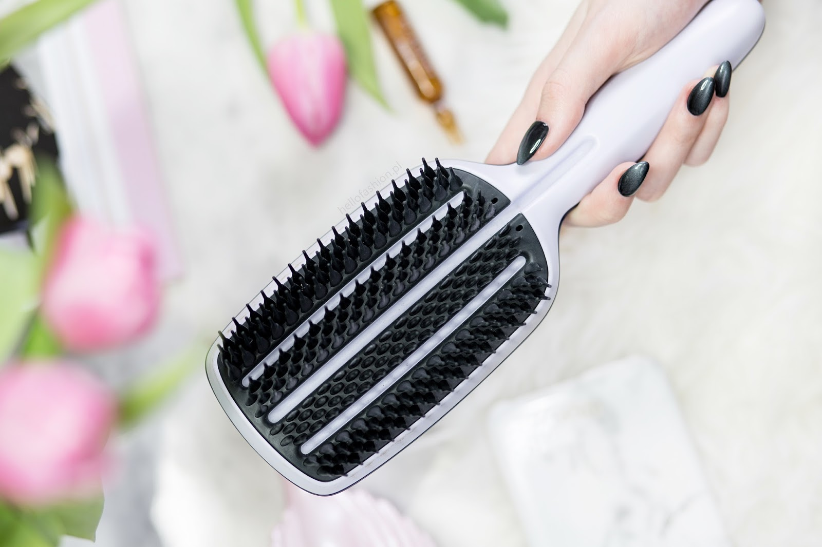 Tangle Teezer do suszenia wlosow