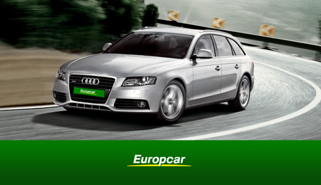 The Ins and Outs of Europe Car Rental
