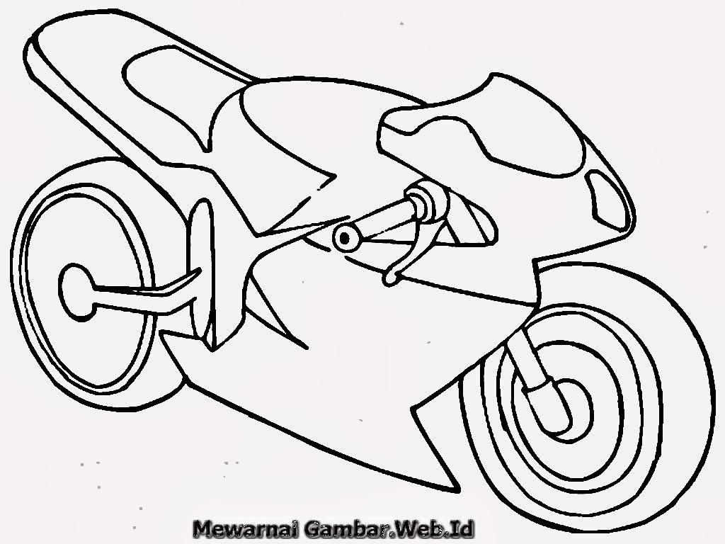 Gambar Kartun Untuk Diwarnai Malvorlagen Gratis