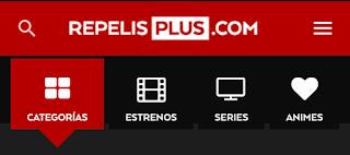 Repelisplus ، Repelis plus ، Repelis plus.apk ، تحميل Repelis plus ، تطبيق Repelis plus ، تنزيل Repelis plus ، للاندرويد ، للايفون ، Repelisplus ، Repelis plus ، للكمبيوتر