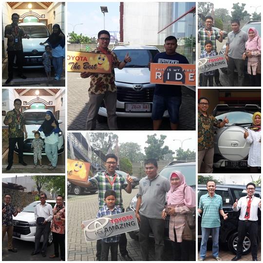 Sales Toyota Tigaraksa Tangerang
