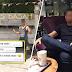 """""""Bila minta duit cakap takde duit, tapi boleh pula pergi bercuti di Langkawi, Phuket"""" - 2 Tahun liat bayar hutang RM2500 dan bila dituntut lelaki ini balas dengan mesej yang sangat BIADAP!"""