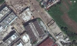 land for sale at jalan ipoh