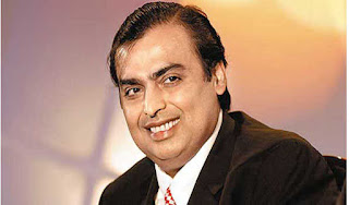 reliance-industries-earns-profit-of-1-5-billion