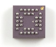 Contact Ball Grid Array (BGA)
