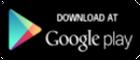 https://play.google.com/store/apps/details?id=com.theappguru.cksw