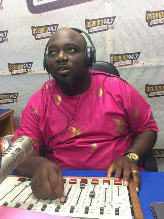 I'm shocked over KABA's death – Akufo-Addo