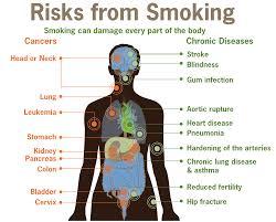 كيف يمكنك الإقلاع عن عادة التدخين السيئة في 3 خطوات فقط؟ how to stop smoking
