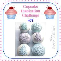 http://cupcakeinspirations.blogspot.com/2018/01/cic437-lawn-fawn.html